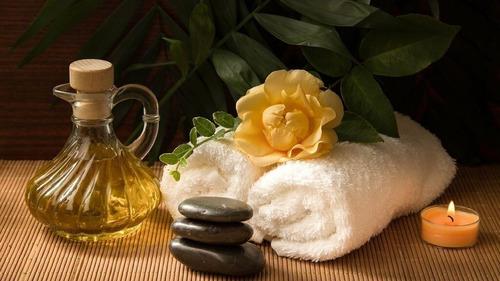 masoterapia o masajes a domicilio y en  hoteles.