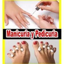 *masoterapia*depilación masculina y femenina*electrodos*