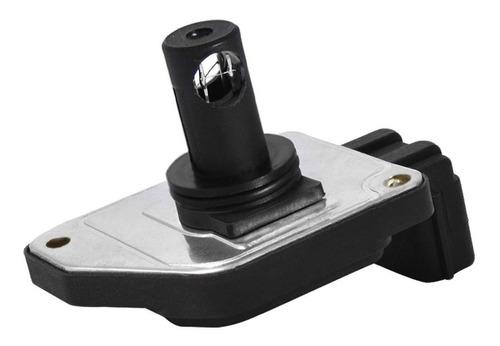 mass air flow sensor meter afh55m-12 compatible for nissan