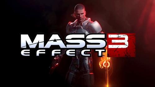mass effect 3 juego xbox 360 original nuevo sellado amazing