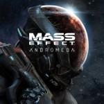 mass effect andromeda ps4 digital