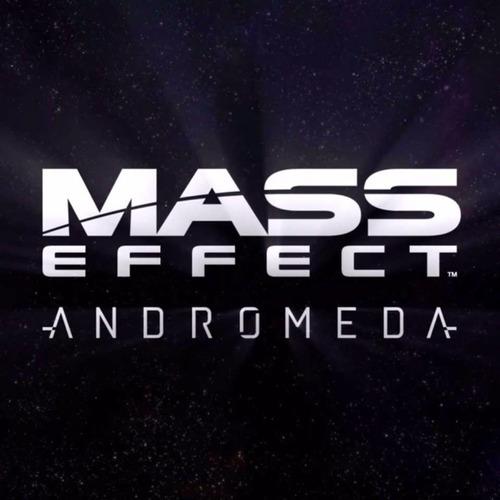 Mass Effect Andromeda Origin Pc Juegos Random Oferta 89 99