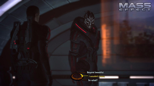 mass effect juego pc original fisico