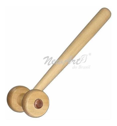 massageador madeira corporal mod.05_ref.010