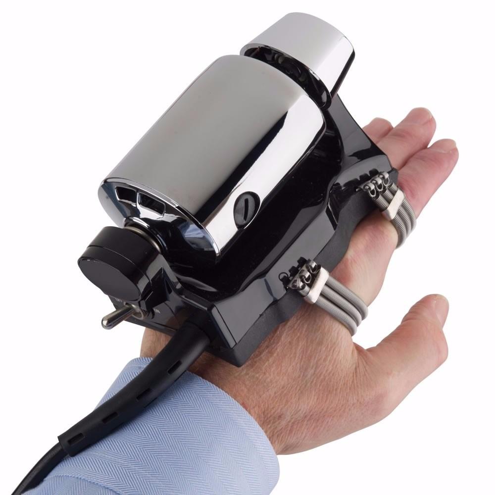 Massageador Oster Usa Profissional Modelo 103 R 609