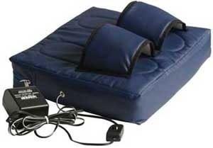 massageador para os pés elétrico feet relax ( original )