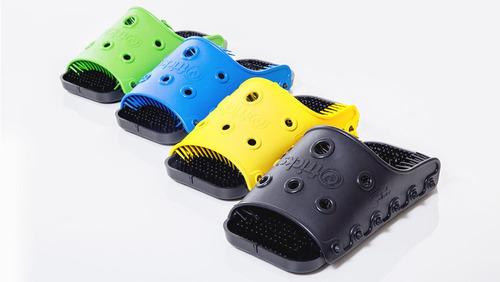 massageador para pés