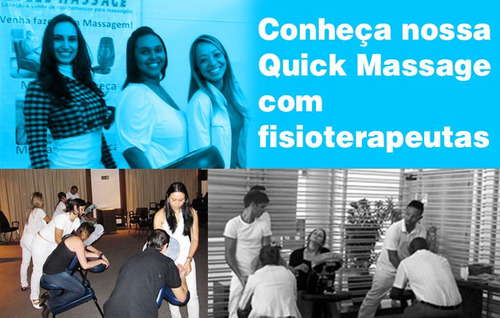 massagem em empresas | sipat | quick massage | casamentos
