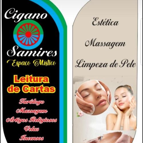 massagem estética e dores musculares limpeza de pele