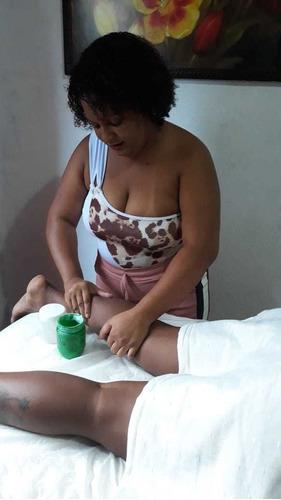 massagem relaxante é estética em duque de caxias