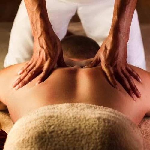 massagem relaxante tatuapé