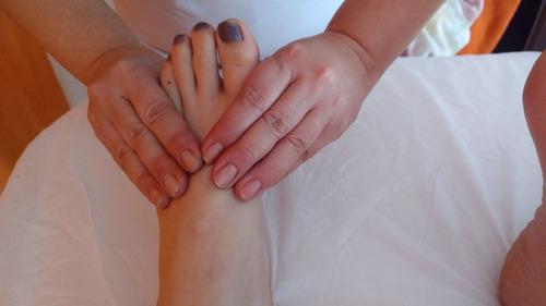 massagens e terapiss corporais