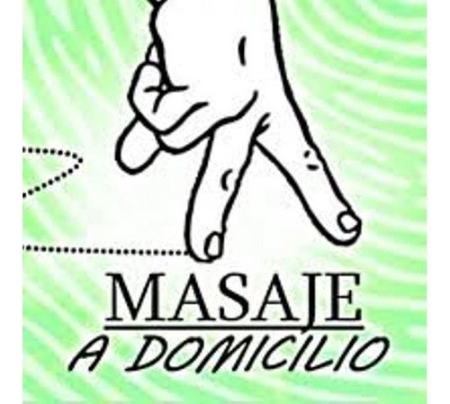 massager daniel silva
