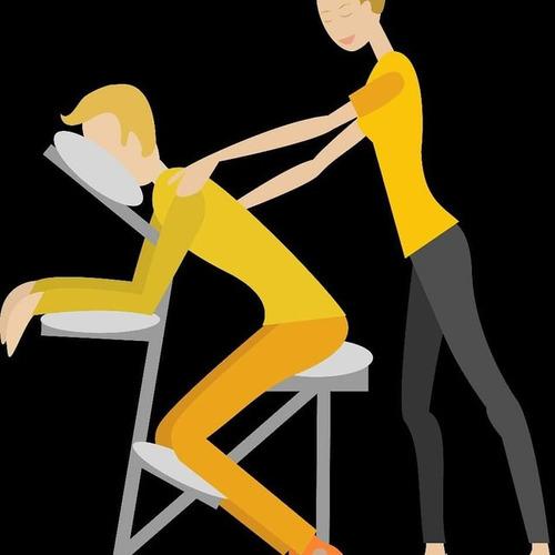 massagista | massoterapeuta | massagem em domicílio