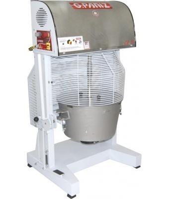 masseira misturela mexerola cozerela massa cozida salgados
