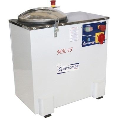 melhor forno para iniciante Masseira-rapida-5kg-mr-05-gastromaq-mach-mill-D_NQ_NP_389615-MLB25268801430_012017-O