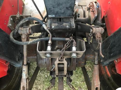 massey ferguson 290 - original   90 hp  **  vendido   ***