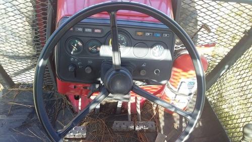 massey ferguson  660  160 hp turbo