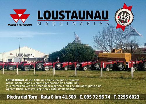massey ferguson , tractores,maquinaria agrícola,implementos