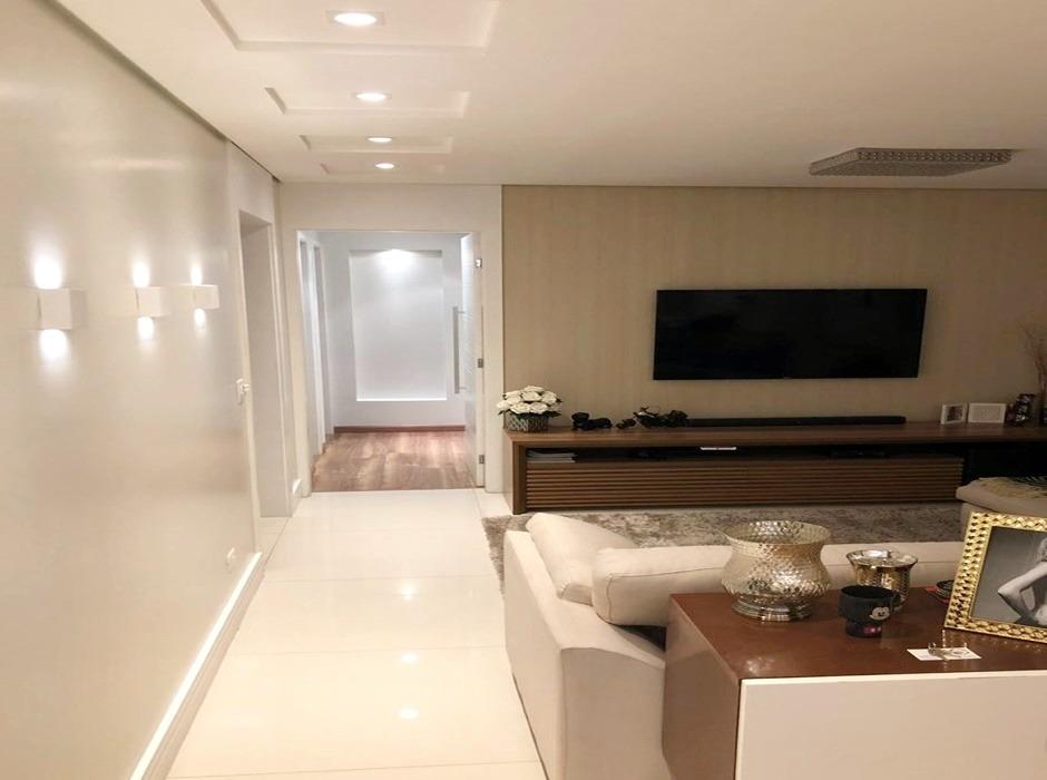 massimo guarulhos porteira fechada 95m², 3 dormitórios, 2 vg