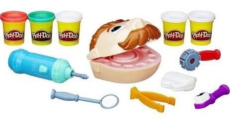 massinha modelar brinquedos