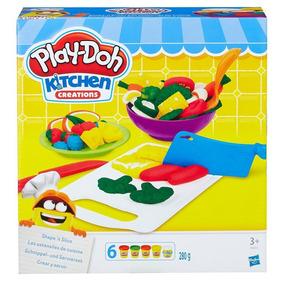 6178cd8fe2 Massinha Play Doh Comidinhas De Pizza - Desenho