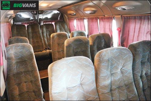 master 2015 l3h2 executiva 16 passageiros preta (1949)