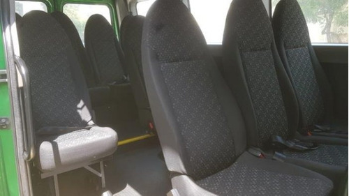 master 2.3 dci minibus executive l3h2 16 lugares 16v dies...