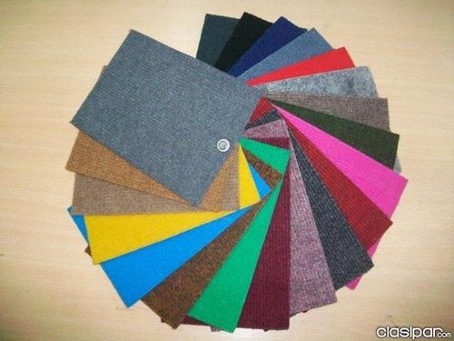 master clean-limpieza-lavado,venta y colocación de alfombras