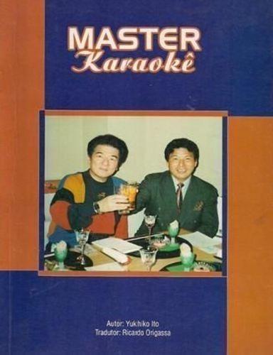 karaoke autore