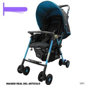 af0c7af19 Forros Para Coches Paraguas - Coches para Bebés Master Kids en ...