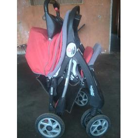 6af534552 Coches para Bebés Master Kids Paraguas en Mercado Libre Venezuela