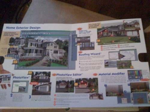 Master Landscape Pro And Home Design