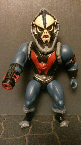 master of the universe he-man/ thundercats