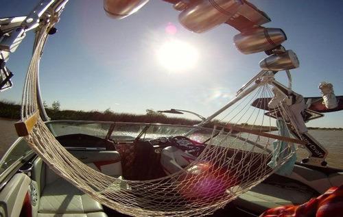 mastercraft x2 lancha wakeboard / wakesurf **espectacular **