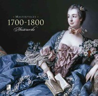 masterpieces 1700  1800 de