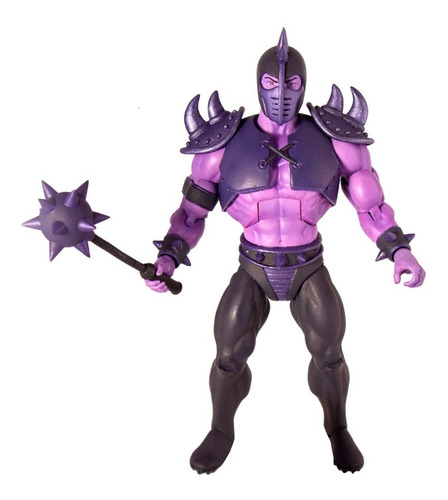 masters of the universe classics motu - lodar - super7