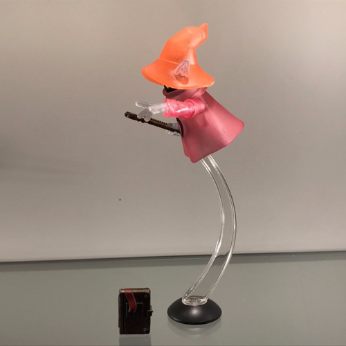 masters of the universe classics orko exclusivo sdcc he-man