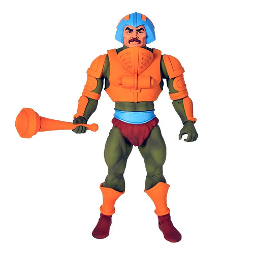 masters of the universe motu 2.0 man at arms - super7