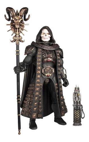 masters of the universe motu movie skeletor super7