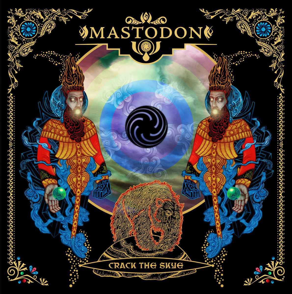 ¿Qué Estás Escuchando? Mastodon-crack-the-skye-cd-nuevo-cerrado-D_NQ_NP_210715-MLA25269385982_012017-F