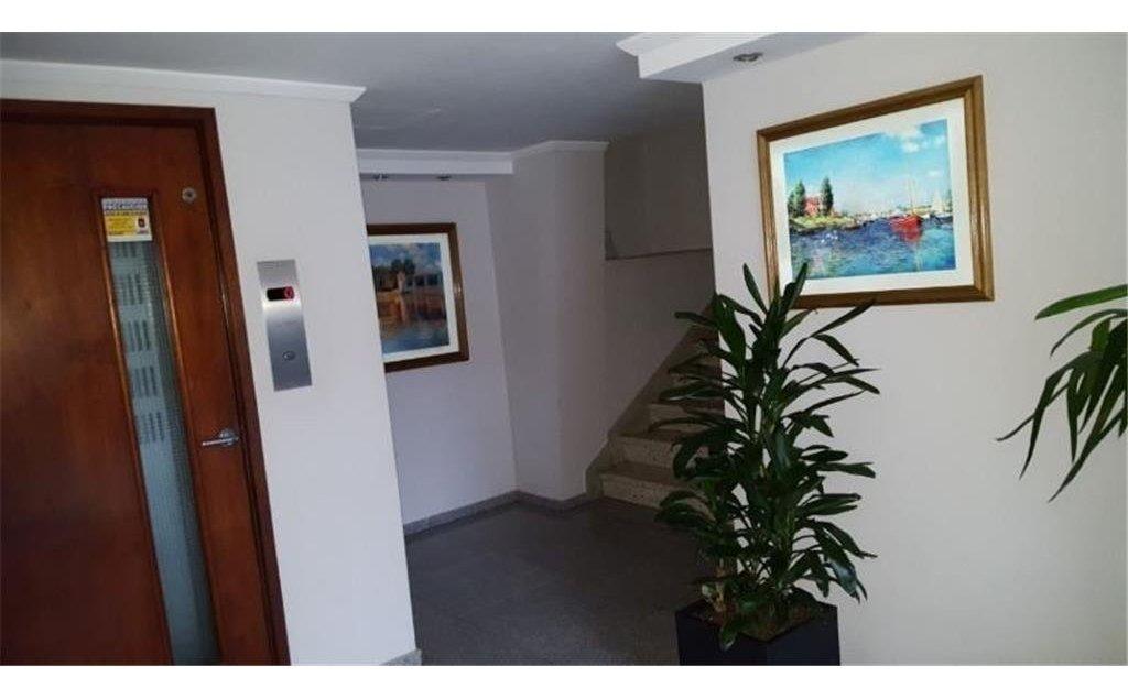 mastromarino & asoc * servicios inmobiliarios, ofrece: