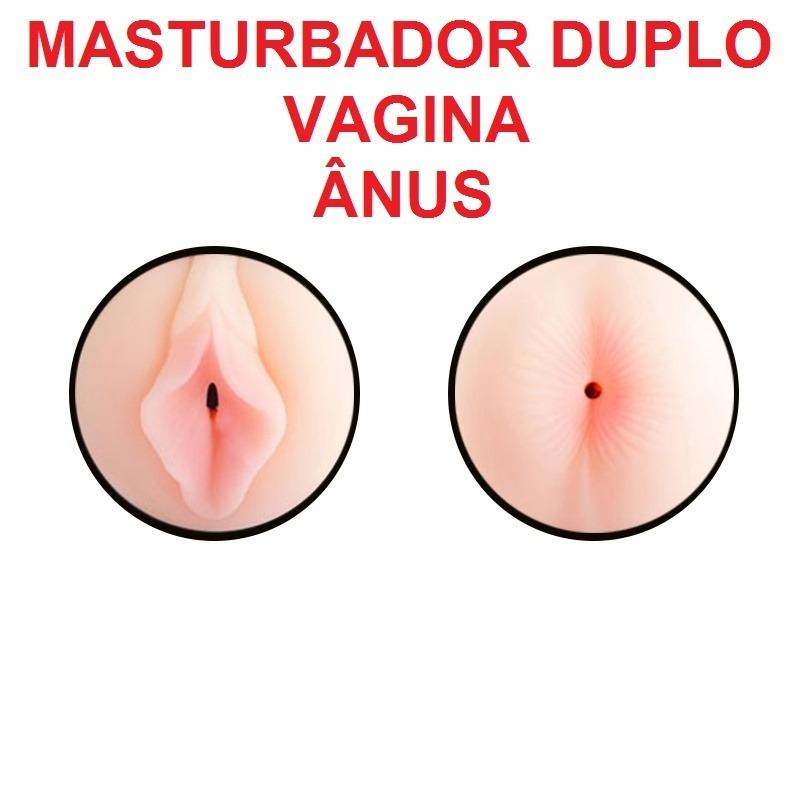 vagina-kak-duplo