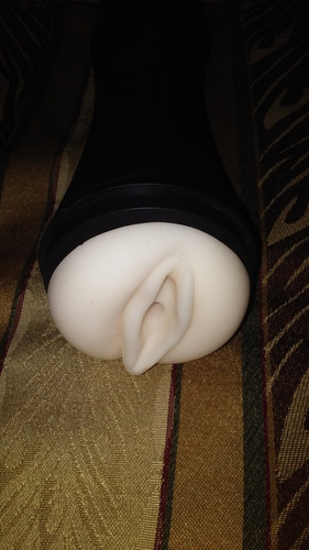 masturbador masculino vagina real con vibracion mayor placer