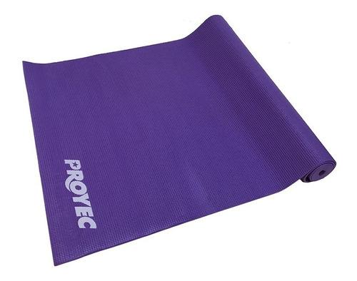 mat pilates yoga