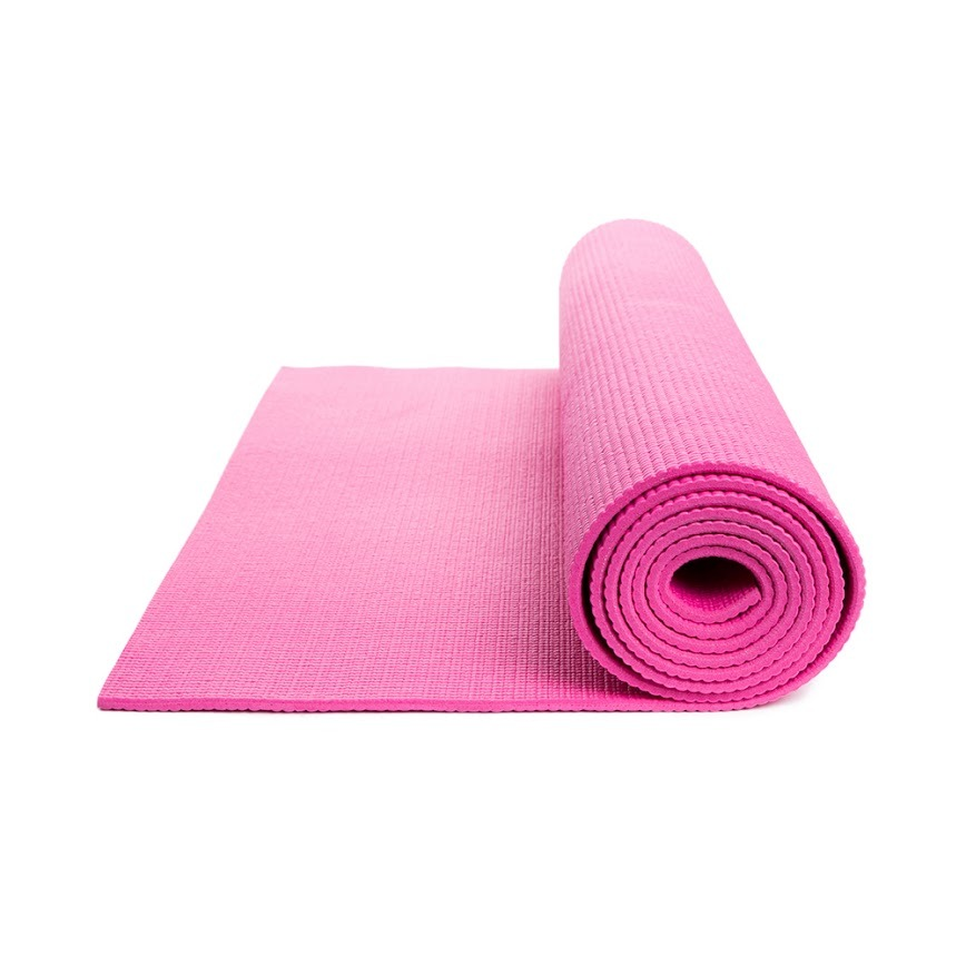 Colchoneta Mat Yoga Deporte Pilates 4 Mm   Miniretail -   8.990 en ... b1cb7e96edea2