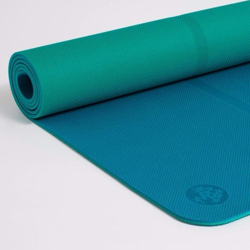 mat yoga manduka welcome 5mm - mdp envíos todo el país
