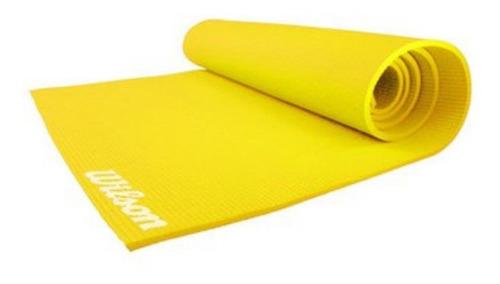 mat yoga, pilates