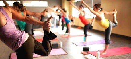 Colchoneta Mat Yoga Pilates Deportes Colores Ekipofertas