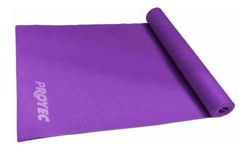 mat yoga yoga /pilates